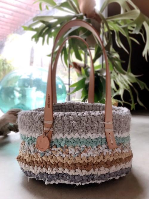 abalo*basicmodel largesize  mauna kea