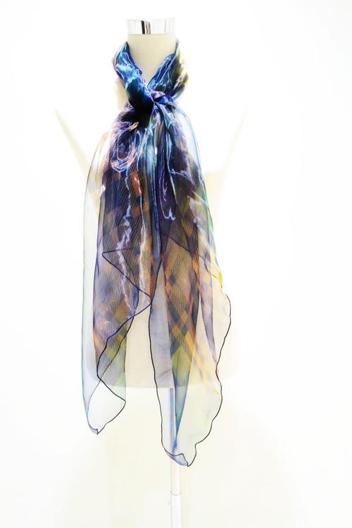 scarf SF3-04