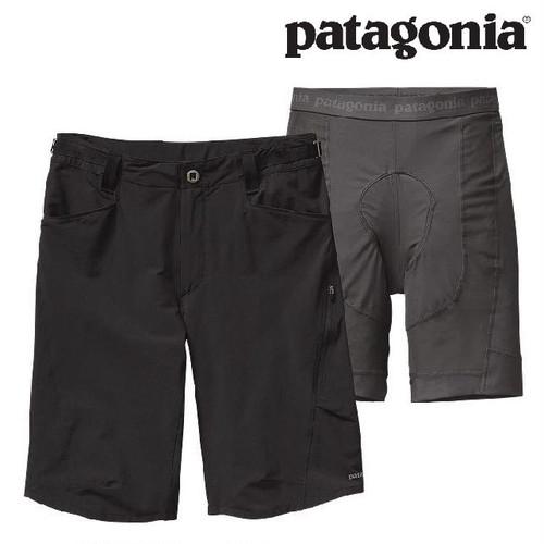 メンズ・ダート・クラフト・バイク・ショーツ/24577/パタゴニア