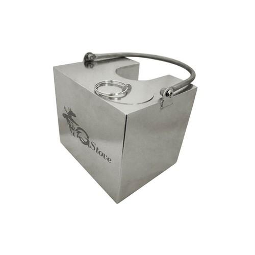 ウォーターヒーター3LG-stove