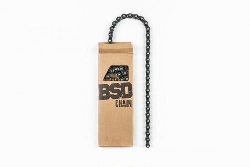 BSD 1991 Halflink chain