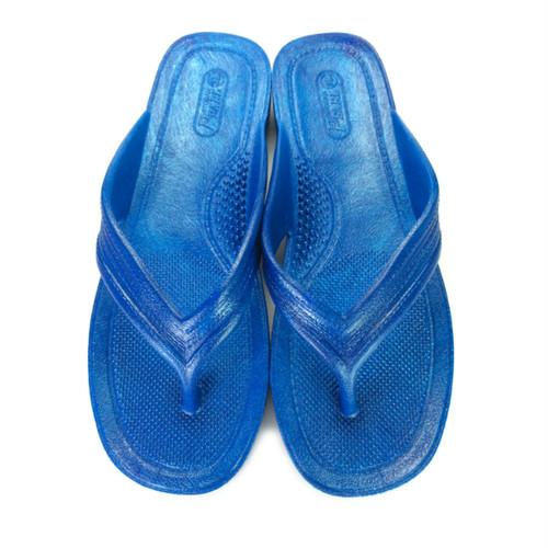 "GYOSAN Sandals ""Normal"" MEN'S"