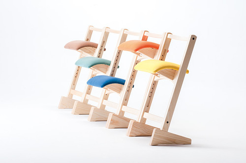 PARROT CHAIR(パロットチェア)