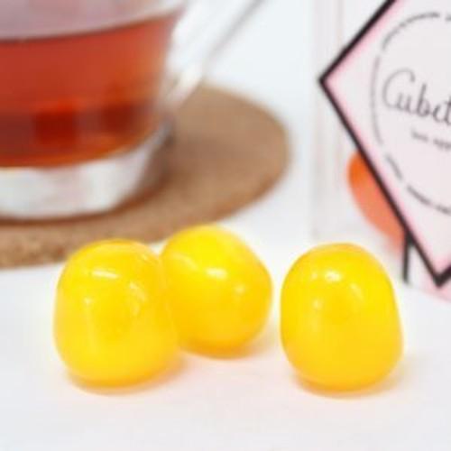 レモンサワーボール