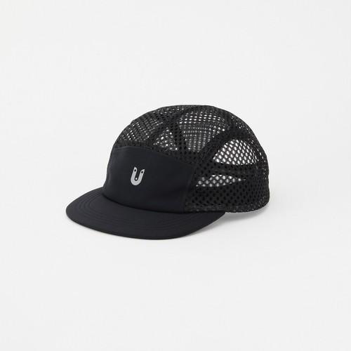 TANNUKI / Sato Synthetic Mesh Cap