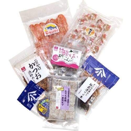 小林食品 限定詰合せ(限定80セット!)緊急在庫処分SOS【第三弾!】