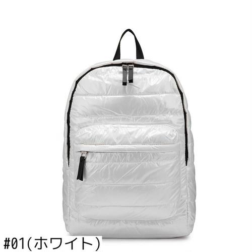 Backpack Travel Backpack Bag Shoulder Bag コットン ショルダーバッグ バックパック リュック (RO99-8885736)