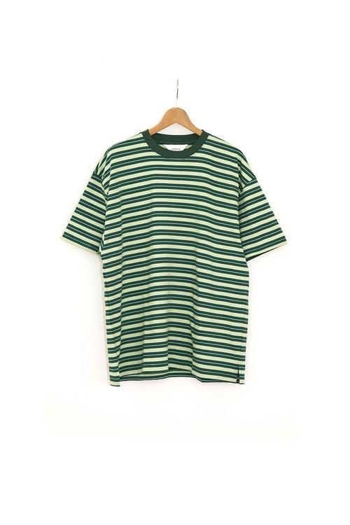 wonderland, Border T-shirts