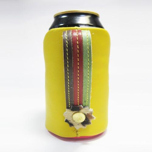 ビールキーパー<黄×マルチ>