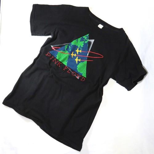 1987's PINK FLOYD BAND TEE(ピンクフロイド ヴィンテージTシャツ)