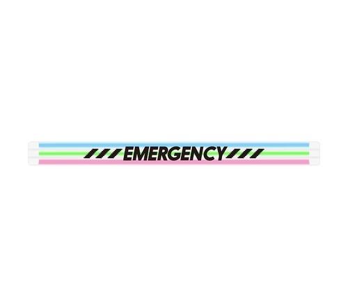 ライトブレス/EMERGENCY LIVE 2016 in TOKYO MiX vol.2