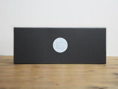 ギフト専用BOX(3本用・5本用)