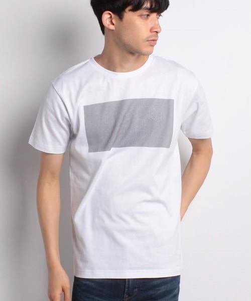 #759 Tシャツ TRICK LOGO