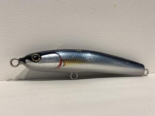 BZハイブリッド14cm(BZ-hybrid14)  / キクチクラフト(kikuchi.M craft)