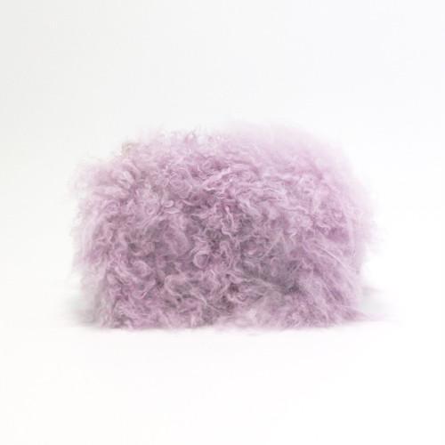DEMODEE 19ACP01-Lavender