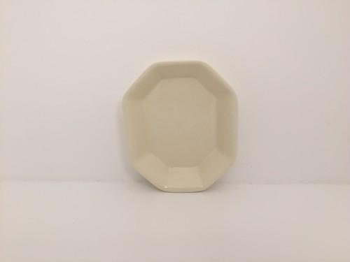 K-2 八角皿/小