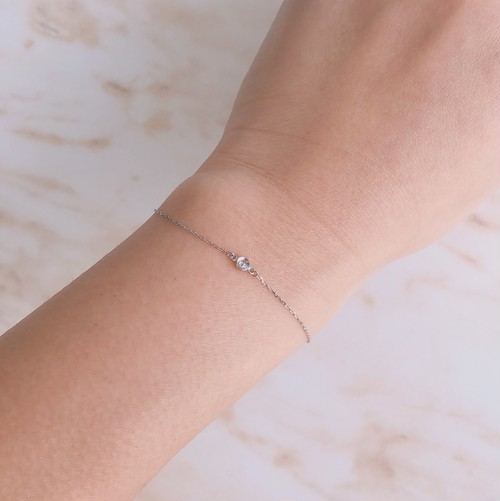 Aimee bracelet