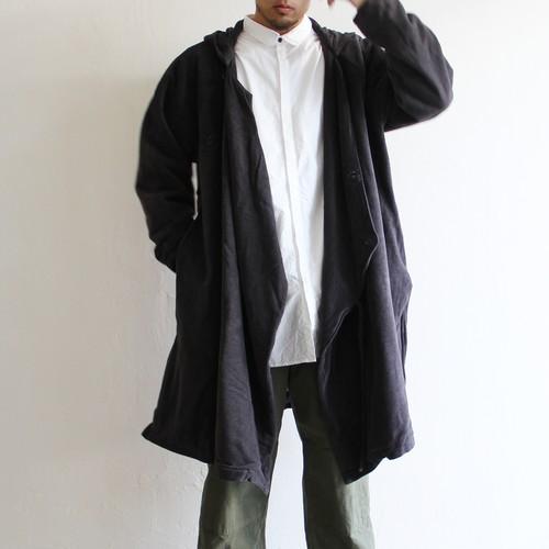 OUTIL【 mens 】manteau grey