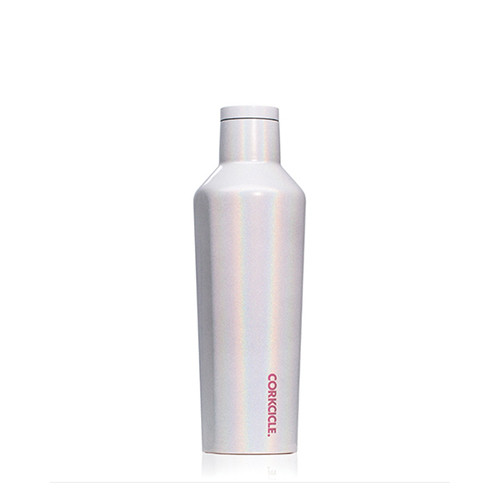CORKCICLE UNICORN MAGIC CANTEEN 16OZ