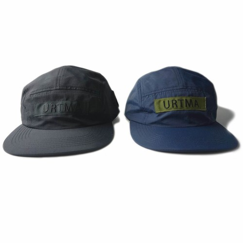 """ANRIVALED by UNRIVALED """"URTMA JET CAP"""""""