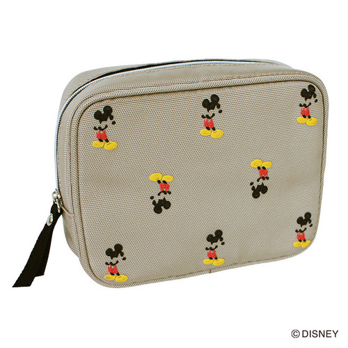 DISNEY/DOT/MICKEY POUCH/YY-D023