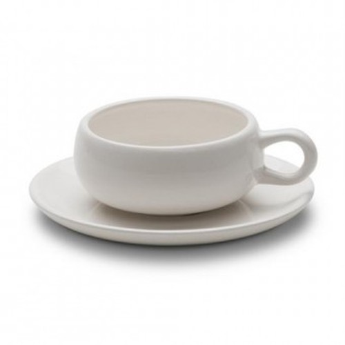 CUP&SAUCER / ラッセルライト RUSSEL WRIGHT