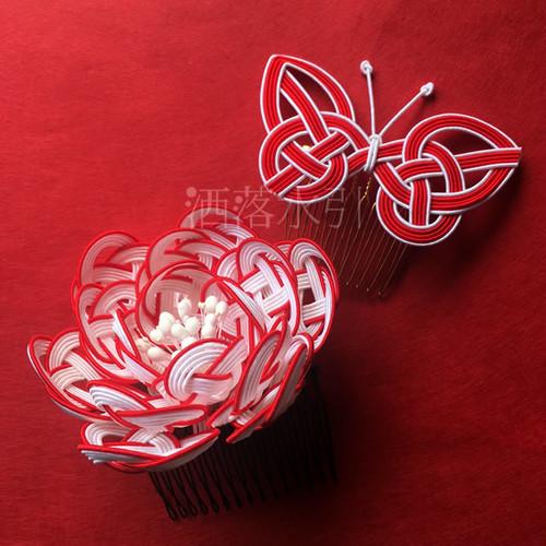 【受注販売品】大輪の花