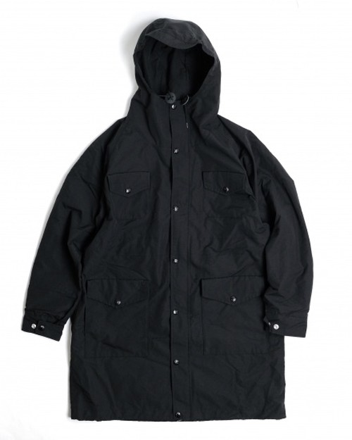 【SUNNY SPORTS】 60/40 MOUNTAIN LONG PARKA