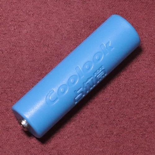 単3形ダミー電池 [DUMMY-BAT3-PL]
