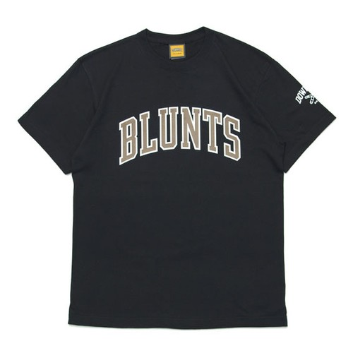 DOWNHILL BLUNTS T-SHIRTS