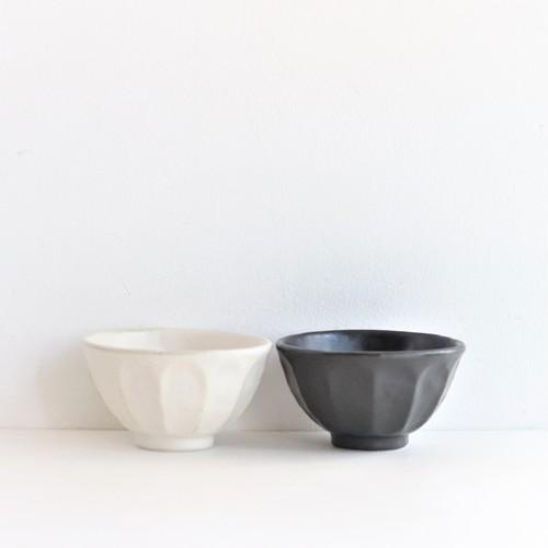【食器】KIKKA 茶碗【2142,2145】