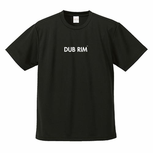 DUB RIM Dry T-shirt