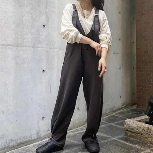 【 imu 】- 170001 - ヘムドロストコンビネゾン