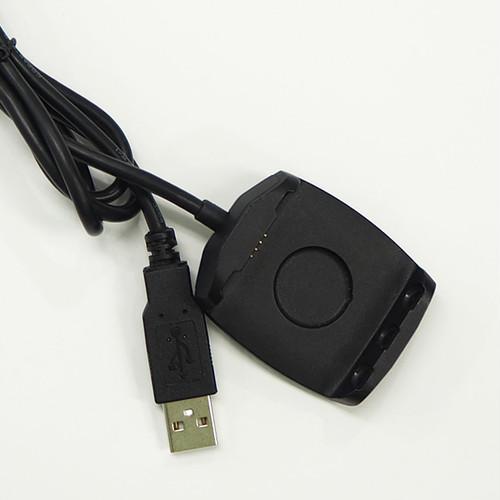 ShotNavi HuG(ショットナビ・ハグ)シリーズ専用充電ケーブル