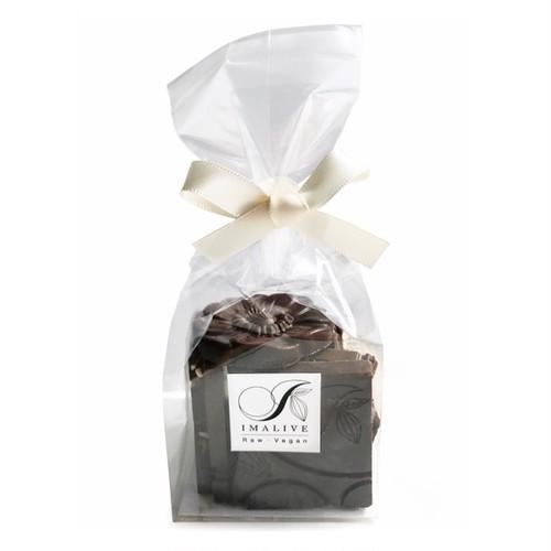 mixBag (ミックスバッグ)raw  chocolate