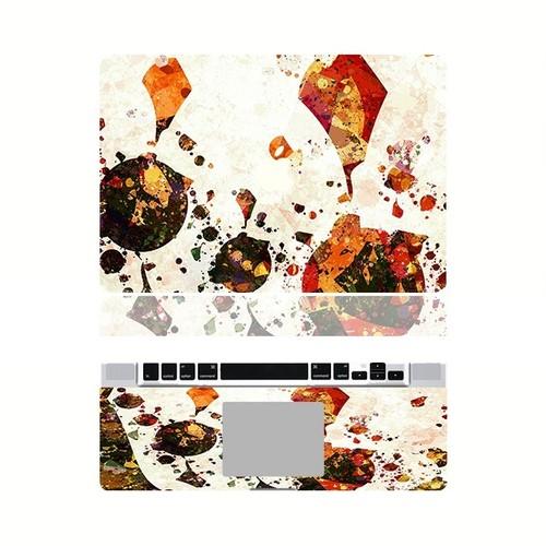Mac Design 116