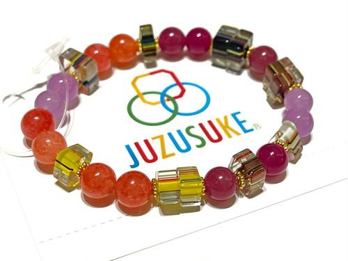 JUZU / BO-030