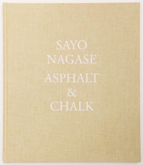 ASPHALT&CHALK