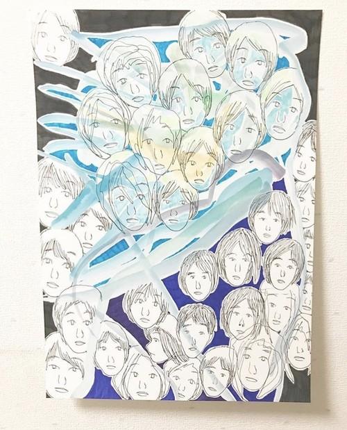 No.2448 【水源の塔】