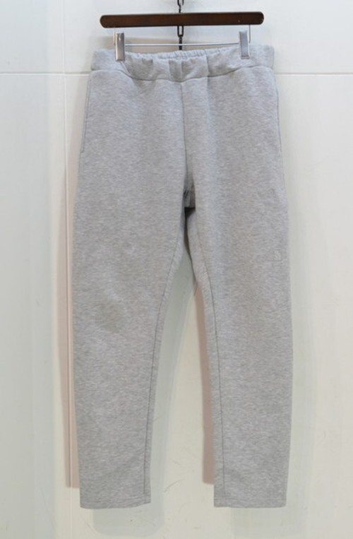 THE NORTH FACE TECH AIR SWEAT PANT