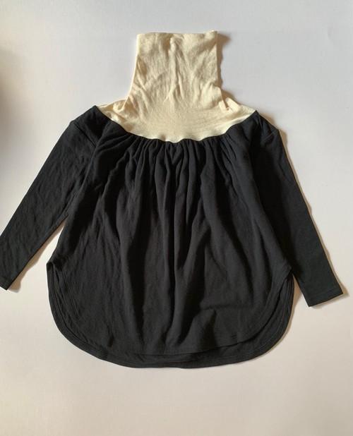 torapeze pullover