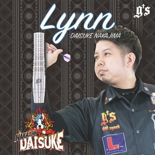 Lynn(リン)