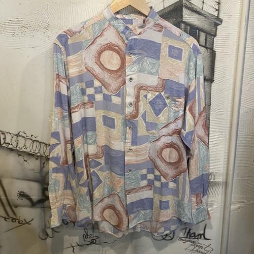 Euro design shirt 26