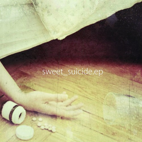 sweet_suicide_ep. / aegnoir