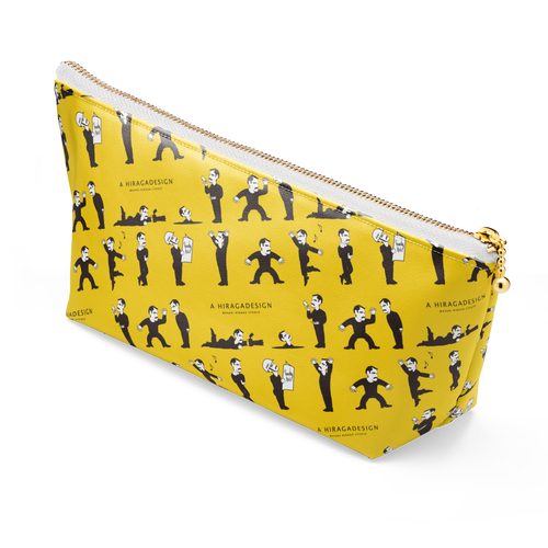 francesco-Pouch_yellow