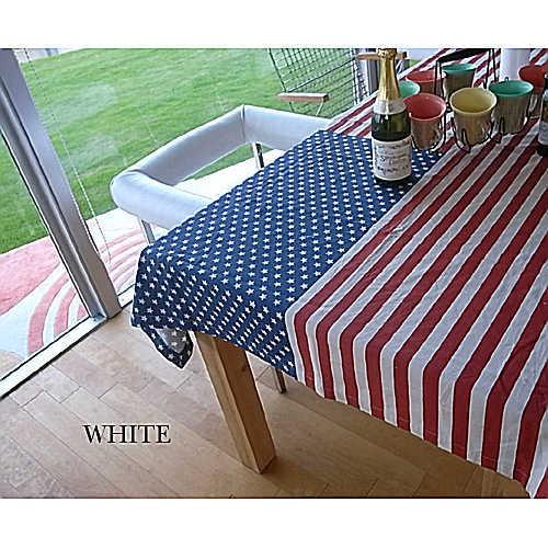 USA国旗 テーブルクロス