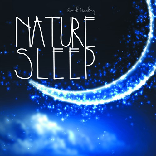 【STAY RELAX特価】ゆったり自然音BGM「1/fゆらぎ」効果 ~ NATURE SLEEP