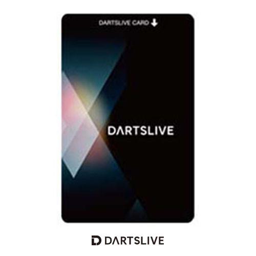 Darts Live Card [84]