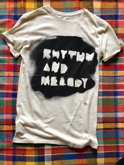 Rhythm & Melody