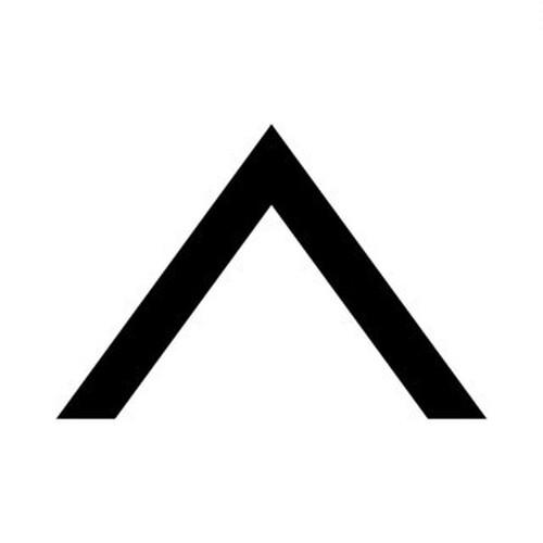 山形(2) aiデータ